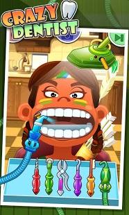 Game que ajuda a conhecer o trabalho dos dentistas maringá